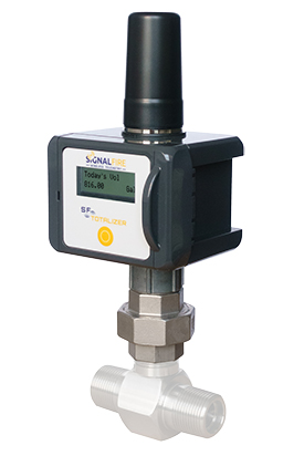 AW-Lake Metering Systems